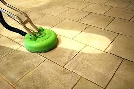 best steam mop for tile floors best steam mop for tile floors and grout best mop for tile floors and grout best can i use a steam mop on vinyl tile floors