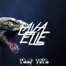 Baixar beat 19 mp3 gratis. Lava Elle Dark Trap Beat Instrumental Trap Ysta Free Download Spinnin Records
