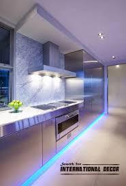 lighting for kitchens orion kitchen h orion kitchen h orion kitchen h antis kitchen furniture