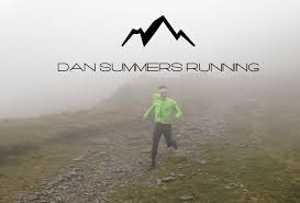 Learn new skills and enhance your running
