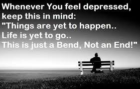 Depressed Quotes Life Stunning Depressed Quotes Life Quotes