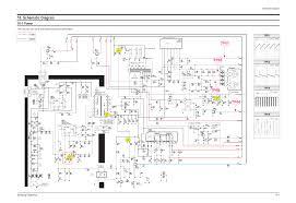 samsung tv circuit diagram pdf samsung image pdf for samsung cl21z50 tv manual on samsung tv circuit diagram pdf