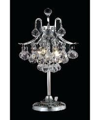 chandelier table lamps chandelier table lamp intended for crystal chandelier table lamps chandelier table lamps crystals chandelier table lamps