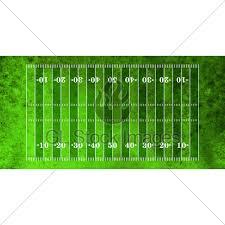 grass american football field. American Football Field Textured Turf. Grass
