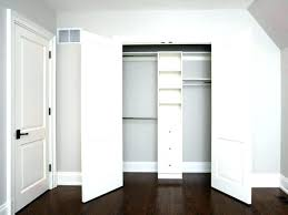 double closet door ideas double door closet overwhelming closet double doors beautiful double opening closet doors
