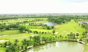 garden city golf club phnom penhrecommended