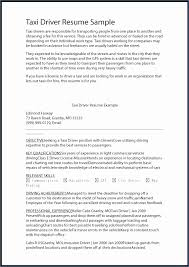 Sample Resume For Truck Driver Classy Tow Truck Driver Resume New Truck Drivers Resume Sample