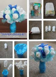 baby shower decor ideas woohome 13