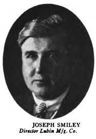 Joseph W. Smiley