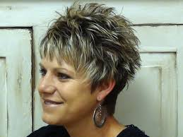 Top 10 Short Hairstyle For Fall Winter 2015 Style Samba
