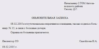 Менеджмент Значение секретарской службы во отделе милиции  Менеджмент Значение секретарской службы во 2 отделе милиции Отчет по практике Учил Нет