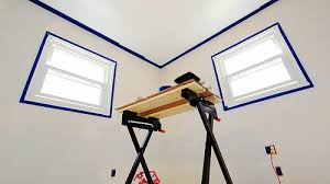 interior paint trends for 2016