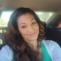 "10+ ""Brandy Macias"" profiles | LinkedIn"