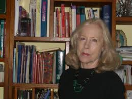 Cabrini's longest working professor, Dr. Marilyn Johnson, wishes students  learn to love literature – Loquitur