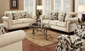 haynes furniture store home design great best under haynes furniture store architecture