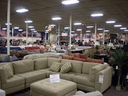 view furniture stores in columbus ohio home decor color trends interior amazing ideas at furniture stores in columbus ohio design ideas