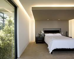 led lighting bedroom. led tape lights and cri led lighting bedroom l