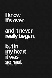 Love Doesn T Exist Quotes Custom True Love Doesn't Exist You Broke Me Pinterest Thoughts