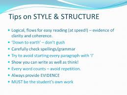 Go Enrol  This entry was posted in Personal Statement Tips and tagged  character     Personal Statement Counter