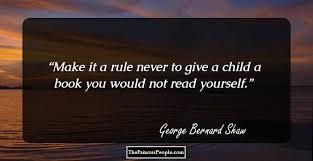george bernard shaw biography childhood life achievements  awards achievements in 1925 george bernard shaw