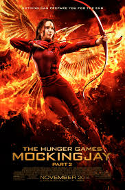 the hunger games mockingjay part 2 review spoiler free