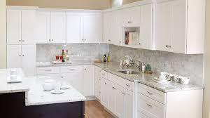 white kitchen cabinets. Sunco Kitchen Cabinets White E