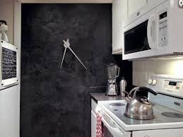 Small Picture 17 Contemporary Wall Clocks Designs Ideas Design Trends