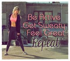 Health And Fitness Quotes Cool Inspirational Health And Fitness Quotes Inspirational Quotes And
