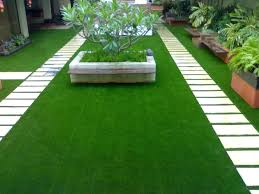 outdoor grass carpet charming rug for your house concept outdoor artificial grass carpet decors bluegrass indoor