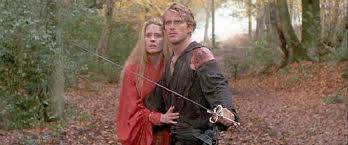 the princess bride movie review roger ebert the princess bride
