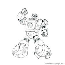 Transformers Coloring Pages Bumblebee Coloring Page Bumble Bee