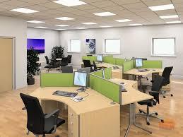 open plan office design birmingham. open plan office design birmingham