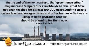 Climate Change Quotes Mesmerizing Climate Change Quotes And Sayings Also About Global Warming
