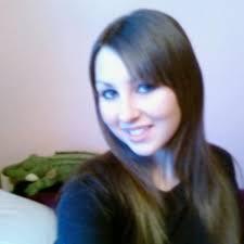 Kimberley McDermott Photos on Myspace