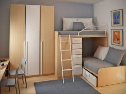 Small Cabin Beds For Small Bedrooms Beds For Small Rooms Home Decor