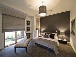 warm bedroom design. Fine Bedroom Basement Bedroom Design Ideas Terrific Big Master Designs  Inexpensive Warm For K
