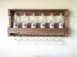 under cabinet wine glass rack. Full Size Of Storage \u0026 Organizer, Pine Wine Cabinet Steel Rack Under Counter Glass