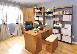 home office design layout. Home Office Design Layout Terrific 26 Kieraosmentmusic Images T