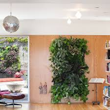 Small Picture 1106 best Green wall images on Pinterest Vertical gardens