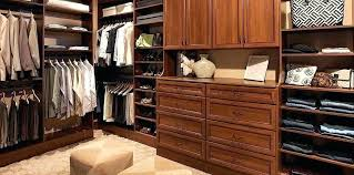 walk in closet storage bedroom walk in closets master bedroom walk in closet storage system master