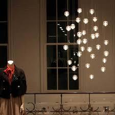 replica bocci 14 14 pendant chandelier