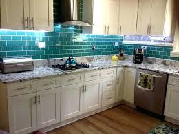 ikea glass backsplash most nifty breathtaking gallery kitchen glass white subway tile ideas emerald green removable