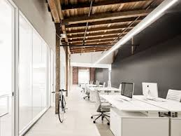 Interior office design Minimalist Futomic Designs Ways To Bring More Aesthetic Beauty Into The Office