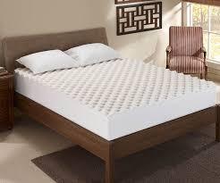foam mattress topper.  Foam Top 10 Memory Foam Mattress Toppers For Topper