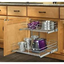 drawers for kitchen cabinets s shelvg storage india ideas installing sliding in