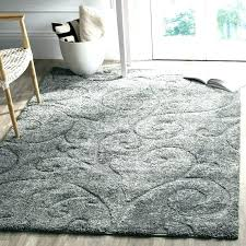 eco friendly area rugs friendly rugs amazing friendly area rugs plush 3 8 friendly throw rugs eco friendly area rugs