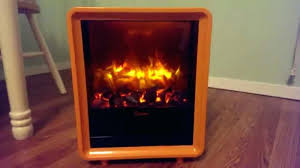large image for exquisite decoration mini electric fireplace heater crane animation effect small with thermostat akdy
