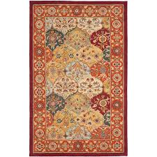 6 9 area rugs for your home flooring inspiration awesome decor ideas with 6