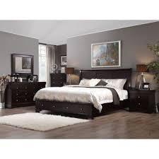 shelby 6 piece king bedroom set. avalon 6-piece king storage bedroom set shelby 6 piece