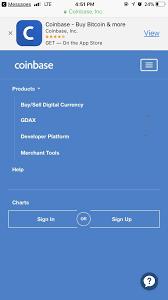 Snapchat Using Bitcoin Coinbase Litecoin Chart